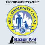 akc-community-canine